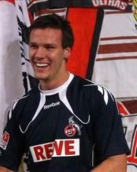 Christopher Schorch