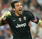 Juve through: Who said Serie A is dead?