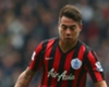 Ramsey confirms Vargas & Zarate caused QPR 'problems'