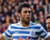 QPR braced for bids for Austin and Green
