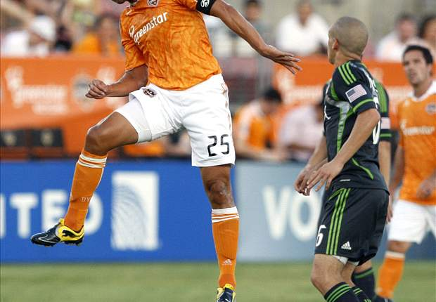 Ching given player-assistant coach role with Dynamo