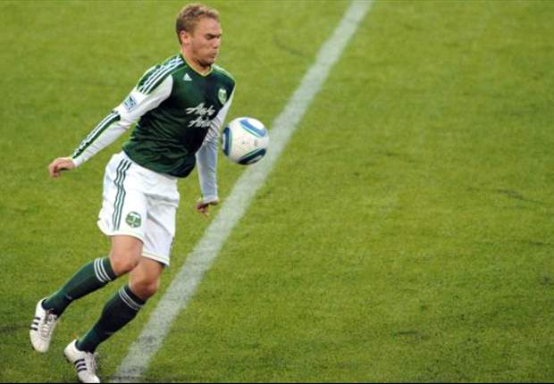 Portland Timbers 2-2 Toronto FC: Toronto storms back from two goals down to earn draw