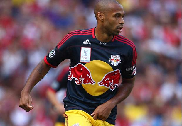 MLS Preview: New York Red Bulls - Vancouver Whitecaps