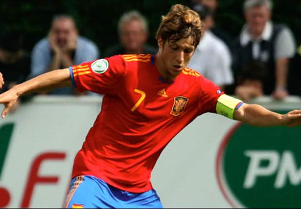 Spain Under-20s - Uruguay Under-20s Betting Preview: Why both teams to score is the best bet