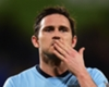 Lampard recalls Swansea loan spell