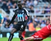 Returning Cisse could be 'huge' for Newcastle, says Carver