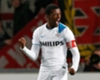 Wijnaldum deal close, confirms McClaren