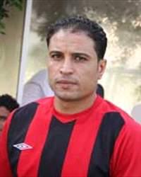 ahmed shabaan