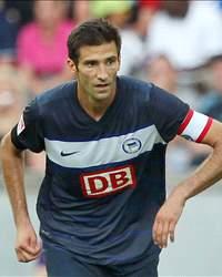 Andre Mijatovic