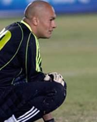 Ahmed Fawzi