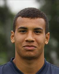 John Brooks, United States International