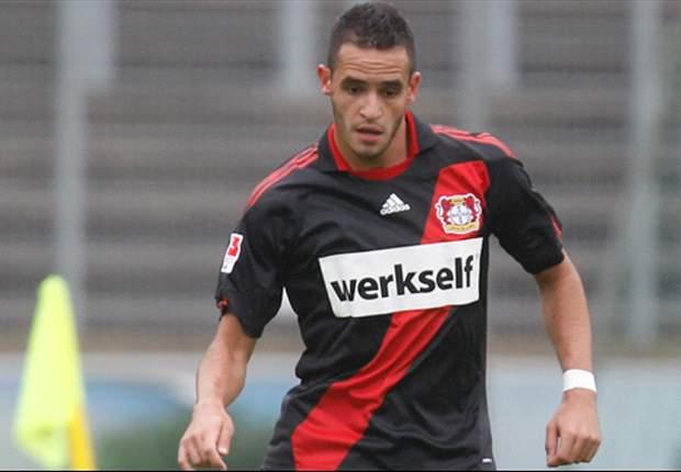 Bayer Leverkusen anuncia transferência de Renato Augusto para o Corinthians
