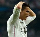 Five things: CR7's pitiful Real trophy haul