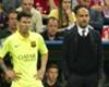 Guardiola quer Messi jogando até os 40