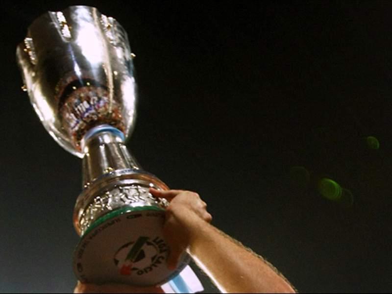 Ultime Notizie: Supercoppa italiana a Doha, l'ira dei tifosi del Napoli: