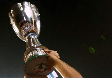 Supercoppa a Doha, ira tifosi Napoli