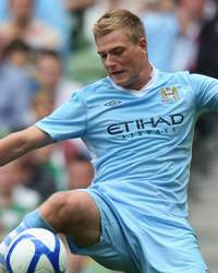 John Guidetti Player Profile