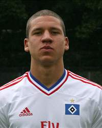 Jeffrey Bruma, Netherlands International