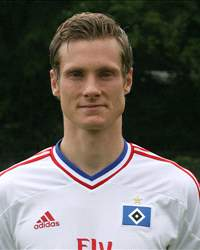 Marcell Jansen Player Profile