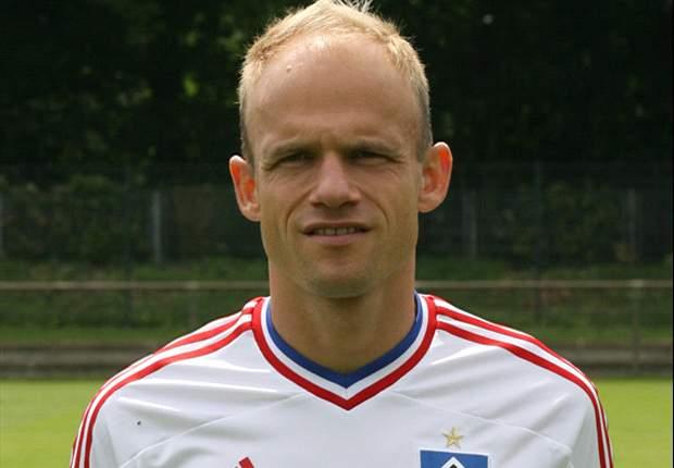 David Jarolim vor Wechsel nach Frankreich?