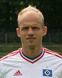 David Jarolim, Czech Republic International