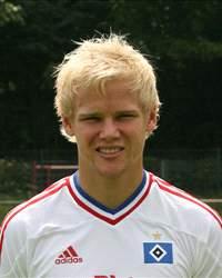 Sören Bertram