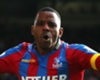 Palace extend Puncheon contract
