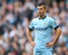 Pellegrini: Aguero going nowhere