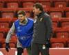 Rodgers will Gerrard als Mitarbeiter
