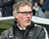 Blanc: Treble-chasing PSG cannot rest just yet