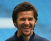 Barton rubbishes Marseille link