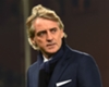 Mancini remains coy on Toure