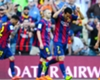 Preview: Atletico - Barcelona