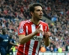 Gomez and Brown ruled out of Sunderland clash