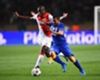Galliani: Kondogbia to Milan was done