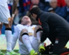 Rooney ruled out of United's Arsenal clash