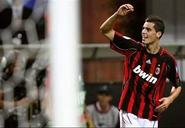 Italy Legend Paolo Maldini Lambasts Yoann Gourcuff's Attitude While With Milan