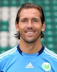 Andre Lenz