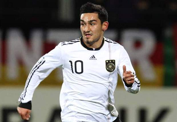 Germany - Belgium Preview: Hosts aiming for 10th consecutive qualifying campaign win