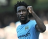 Preview: Swansea City - Man City