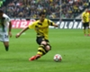 Mkhitaryan eager to learn from Tuchel at Dortmund