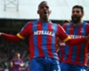 Crystal Palace confirm Puncheon & McArthur out for 'long period'