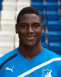 Peniel Kokou Mlapa, Togo International