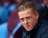 Swansea ontdoet zich van manager Monk