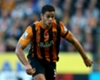 Hull's Chester: Ben Arfa made me want to bang my head against a wall