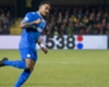 Manchester United-bound Depay finishes as Eredivisie's top scorer