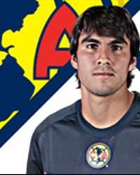 Isaac Acuña