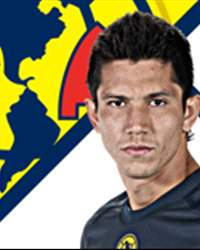 J. Molina, Mexico International