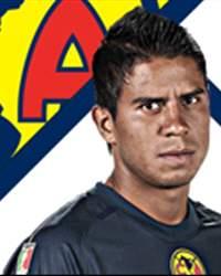 J. Medina Player Profile