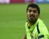 Barca to make late call on Suarez